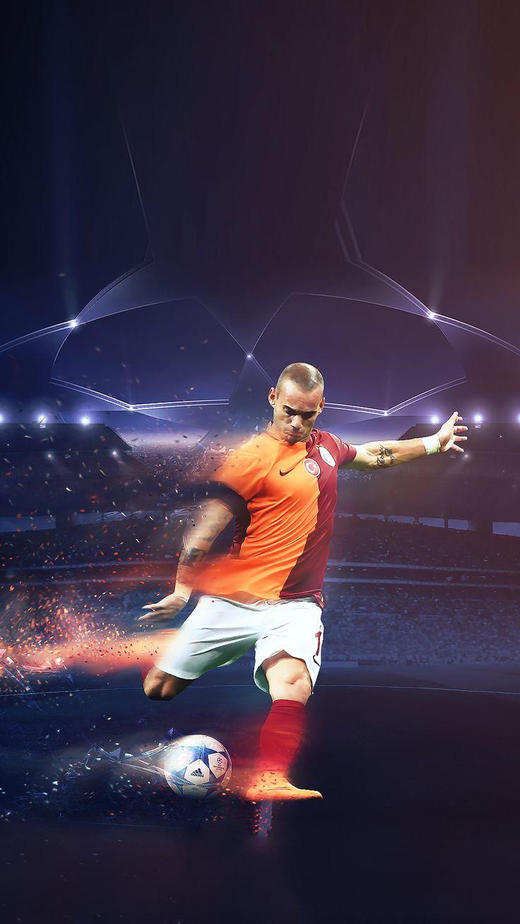 #galatasaray #cimbom #nike #turkey #footballteam #myteam #4yıldız #sarıkırmızı #arma #parçalı #1905 #kral #aslan #lion #ilklerin #ve #enlerin #takımı #champions #şampiyon #adında #gururun #saklı #renklerinde #asalet #sensiz #olmaz #rütbeni #bileceksin #alisamiyen #aslan #lion #roar #wesley #sneijder #wesleysneijder #championsleague