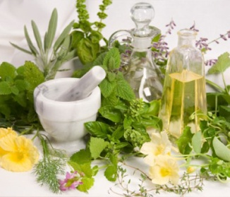 herbs and natural remedies for anxiety