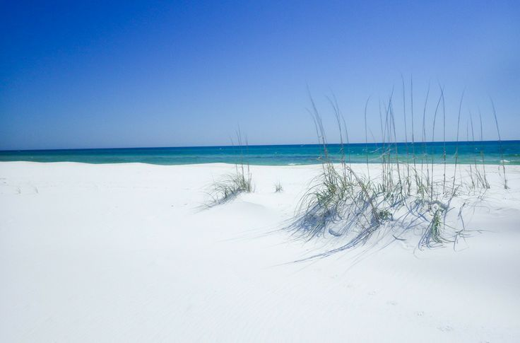 The Ultimate Beach Vacation in Panama City Beach