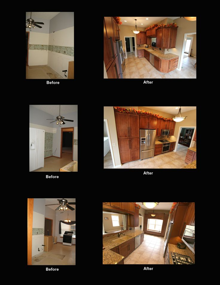 Kitchen Renovation Maple Ridge: 109 Best Simplifying Remodeling By Cabinet-S-Top Images On