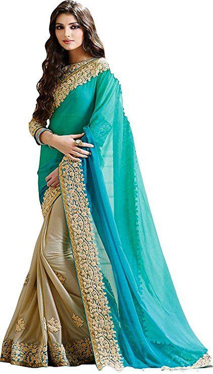 5f09d36da9 Macube Sarees for Women Latest Design Sarees New Collection Summer Sale  2018 Sarees below 1000 Rupees