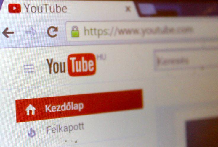 Számos módszer létezik arra, hogyan tölthetjük le a gépünkre a Youtube-os videókat, de egyik sem annyira egyszerű, mint amit most fogunk mutatni.