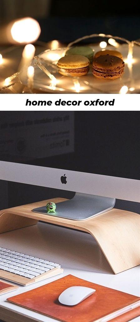 Home Decor Oxford 642 20181029165859 62 2018 Everyday Diy Ideas