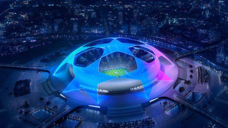 Live Updates Atletico Madrid Vs Bayer Leverkusen Live Streams Uefa Champions League Atlético Madrid Live Soccer Bayern Munich