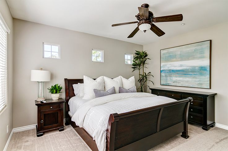 How to Shoot Real Estate Photography Using Natural Light. Visit http://www.robflorexplore.com/photo-school to learn more.