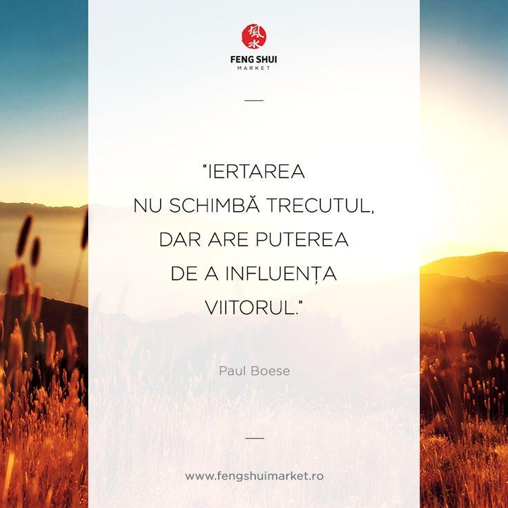 Lunea este mereu o zi pentru pus în practică noi idei pentru viitor. Sperăm ca acest citat să vă inspire!