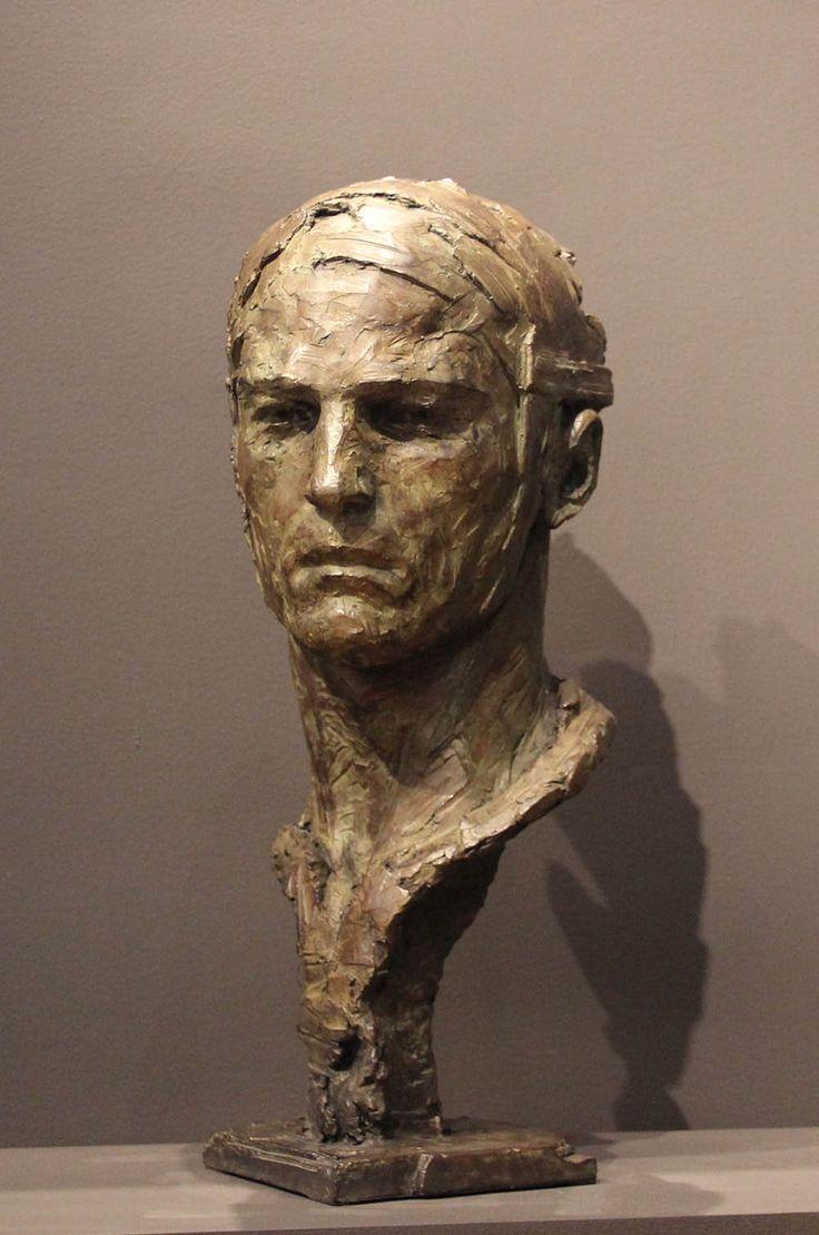 1000 images about sculpture new guys sculpture galerie bayart art moderne contemporain paris compiègne sculptures de christophe charbonnel