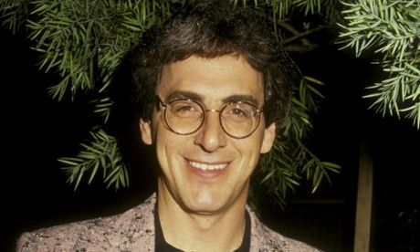 Ramis brought cleverness to silly comedy, form to anarchy, and enjoyed the latter just as much as the former. Think of the guys he worked with - Chase, Dangerfield, Murray, Knight and the way he let them shine, and gave them room to improvise. He could direct, write, act and he didn't need to tell the world about. Godspeed Harold! He knew how to let others breathe.