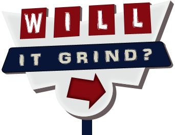 """Will It Grind? with the WonderMill Grain Mills- WonderMill staff created this site to answer the """"Will it grind"""" question, plus give tips for different things."""