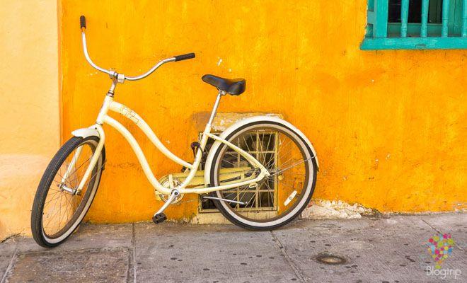 Visitar los colores de Cartagena de Indias Colombia https://blogtrip.org/visitar-calles-cartagena-de-indias-colombia/
