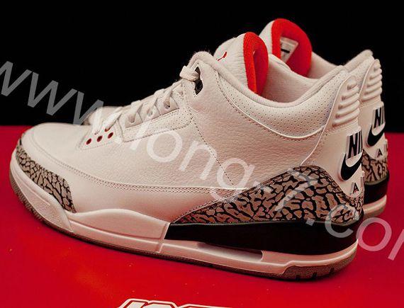 Air Jordan 33 Forum