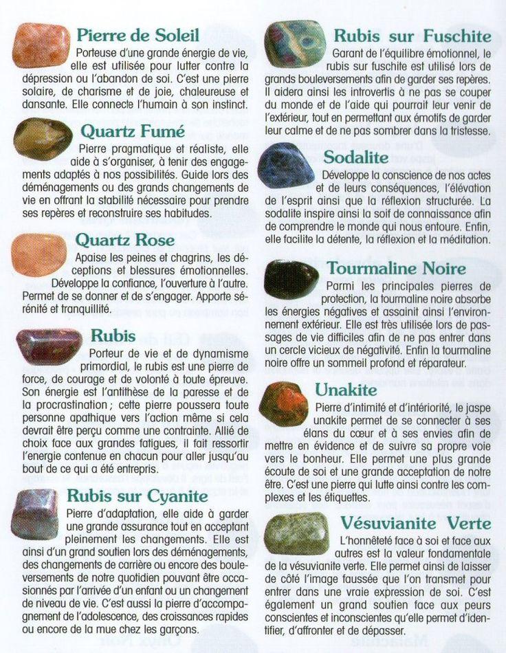 pierres semi precieuses2