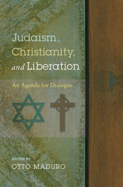 essay liberation theology