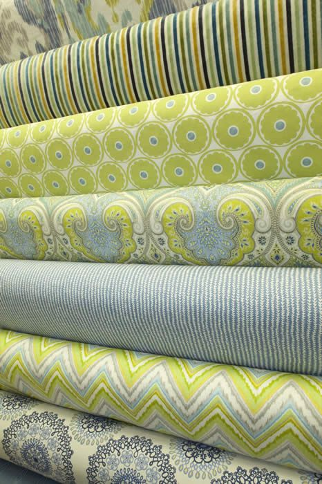 greensboro nc interior designers - Printer's lley, Inc - Greensboro, N - Interior Design / Fabrics ...