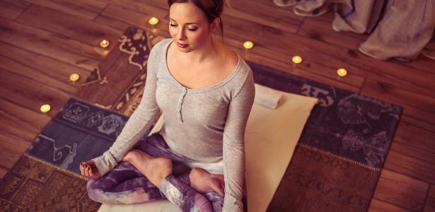 Mindfulness: saiba como aplicar esta técnica de meditação no seu dia a dia