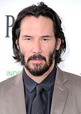 Keanu Reeves-Starrer Passengers Loses Distributor, Release Date and Rachel McAdams - ComingSoon.net