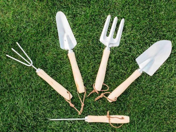 66 best Garden Tools images on Pinterest | Gardening tools ...