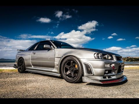 17 best ideas about nissan r34 on pinterest nissan skyline skyline gtr and nissan gtr skyline. Black Bedroom Furniture Sets. Home Design Ideas