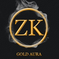 $$$ FLYIN' HIGH #WHATDIRT $$$ Airplanes - ZK (Buy = Free Golad Aura EP By ZK) by VIOL-ENTxEDM on SoundCloud