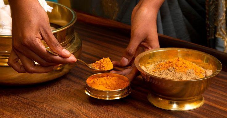 Kevesek számára ismert, hogy korábban a kurkumát csak fűszerként használták. Ennek a fűszernek a gyógyító hatását csak több ezer éven keresztül tartó...