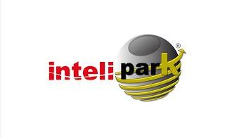 Intelipark fue una marca que se desarrollo en muy corto tiempo, debido a que mi cliente ya tenía su producto para sacar al mercado pero carecía de una identidad corporativa,  con la que pudiera posicionar en el mercado en esta marca se manejo el concepto de movimiento, porque el mercado meta eran los parqueaderos