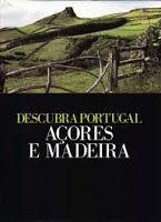 JMF - Livros Online: Açores e Madeira