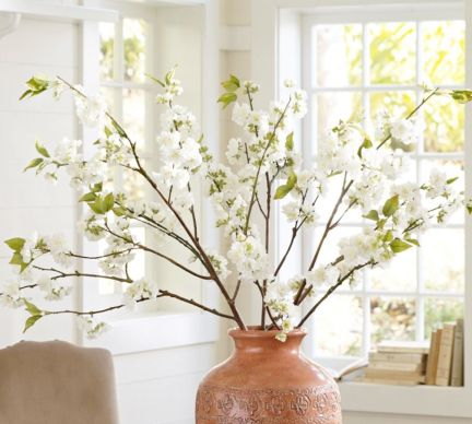 37 Best Images About Flowers For Tall Vases On Pinterest