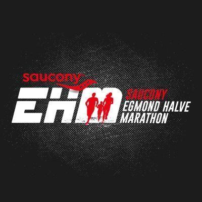 Interviews Abdi Nageeye, Michel Butter en Ronald Schröer na Egmond halve Marathon (Video)