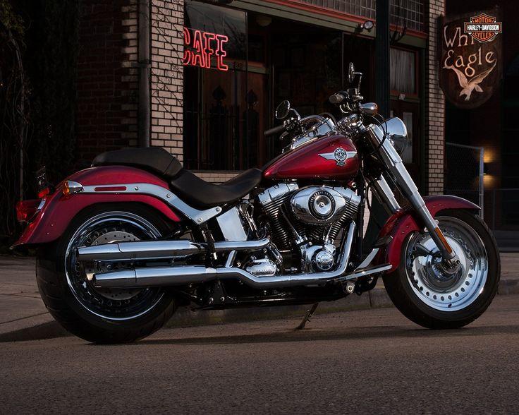 Best 216 harley davidson ideas on Pinterest | Harley davidson bikes