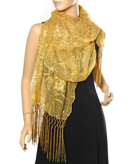explore latest collection of silk shawls silk evening shawls and wraps at yours elegantly select best wrap or shawl and get 50 to 70 off on online