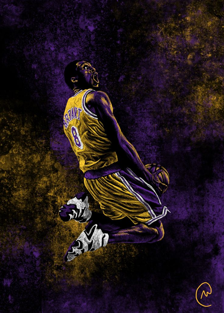"""nbaoffseason: """"stevenlebron: """" Book Update #9: Kobe Excerpt So, I've (obviously) been talking about my book a lot here on the blog, and shared a lot of the artwork and layouts, but what about the..."""