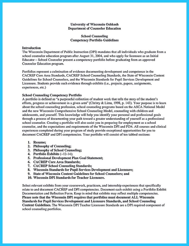 cool outstanding counseling resume examples to get approved counselor resume - Counseling Resume Sample
