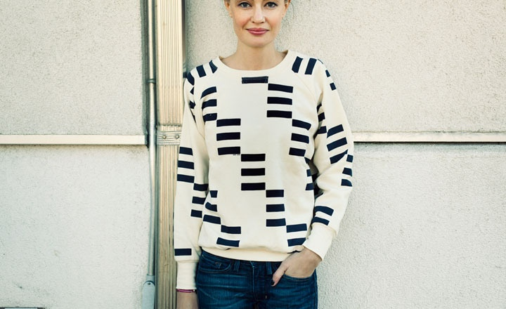 : Patterns Sweaters, Graphics Sweaters, Beachcomb Sweatshirts, Stripes Sweatshirts, Outfit, Closet, Bar, Heroes Beachcombersweatshirt, Crewneck Sweatshirts
