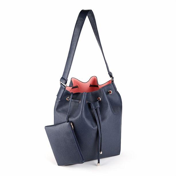Shelley táska - 46201