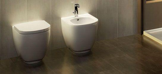 pločice za kupatilo   Plocice Za Kupatila