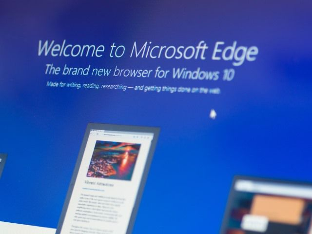Microsoft has been keen to consigne Internet Explorer to the history books, but for a long time there has been a glaring issue with its successor, Microsoft Edge: a lack of extensions. With the rel…