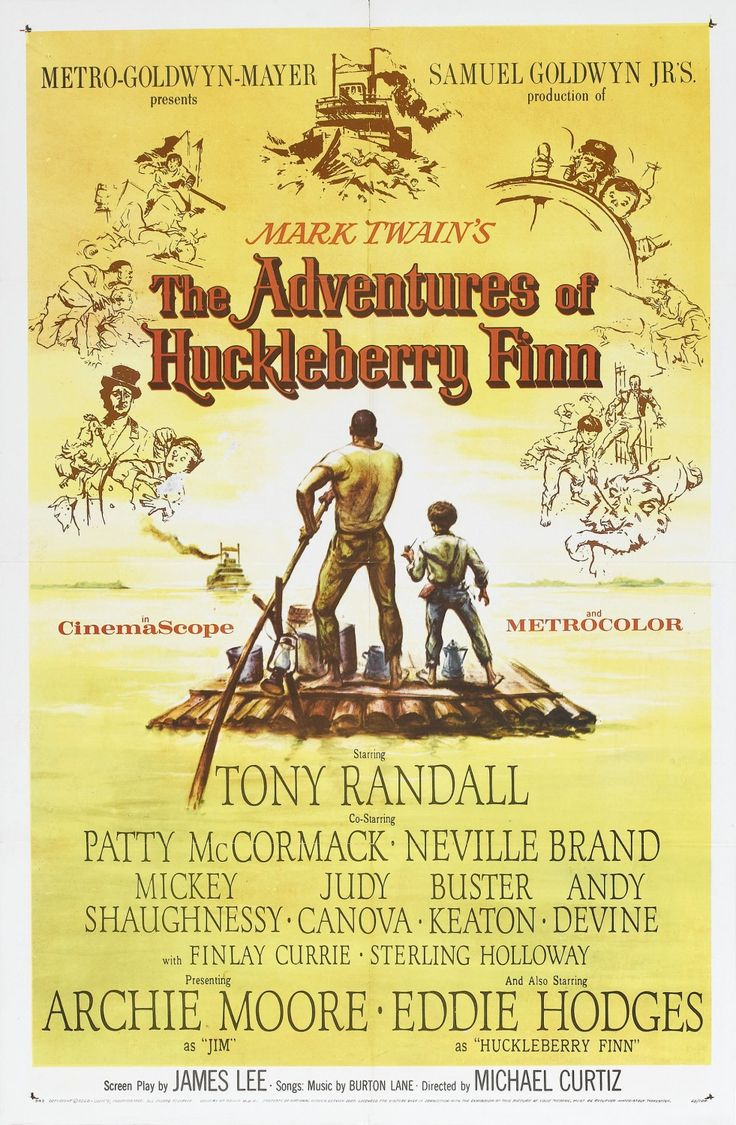 an analysis of the satire in the adventures of huckleberry finn a novel by mark twain A summary of themes in mark twain's the adventures of huckleberry finn learn exactly what happened in this chapter, scene, or section of the adventures of huckleberry finn and what it means.