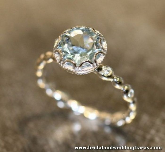 real diamond engagement rings under 200 - Wedding Rings Under 200