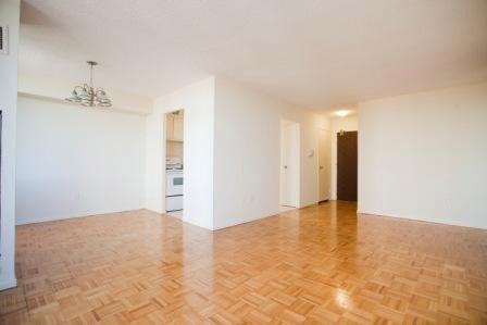Apartments for Rent Toronto - Yonge Eglinton Apartments - Duplex