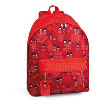 mochilas y complementosmochilas escolaresmochila sport