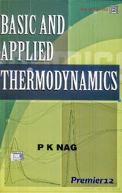 9 best thermodynamics ebooks images on pinterest mechanical basics and applied thermodynamics fandeluxe Gallery