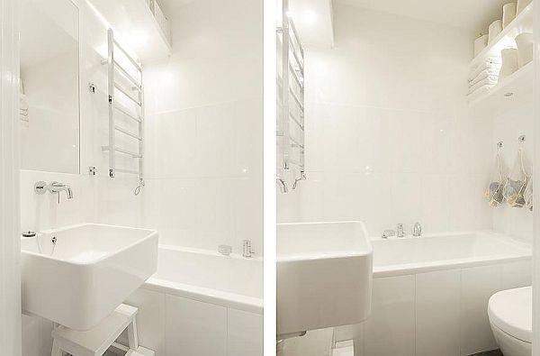 white-interior-design-apartment6