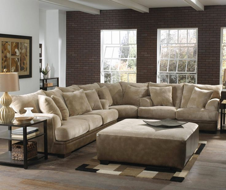 Good Living Room Sofa Chairs Picture Living Room Sofa Chairs Lovely Chair  Extraordinary Oversized Sectional Sofas