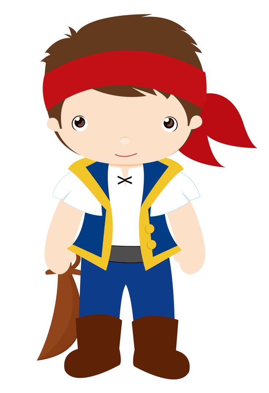 94 best super heroes images on pinterest clip art illustrations rh pinterest com costumes clipart costumes clipart