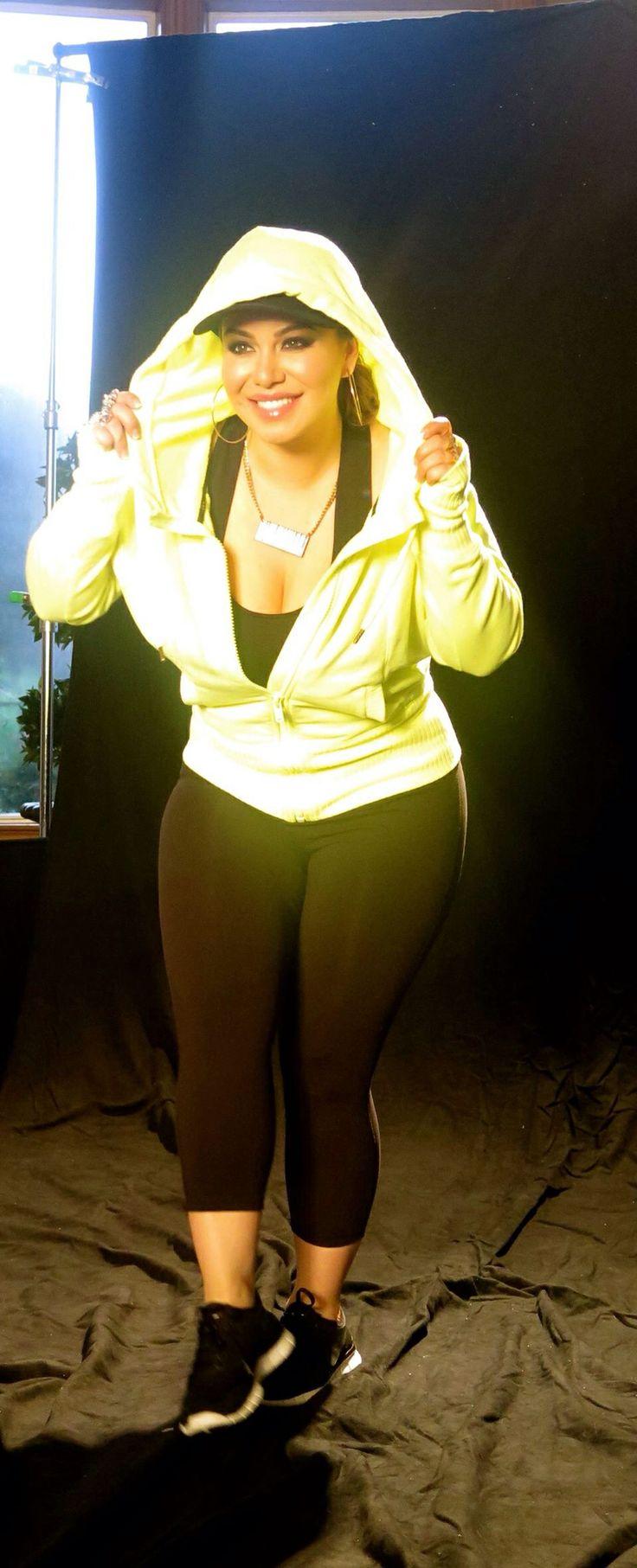 Jenni Rivera Tits Best 432 best sexy images on pinterest | salma hayek, beautiful