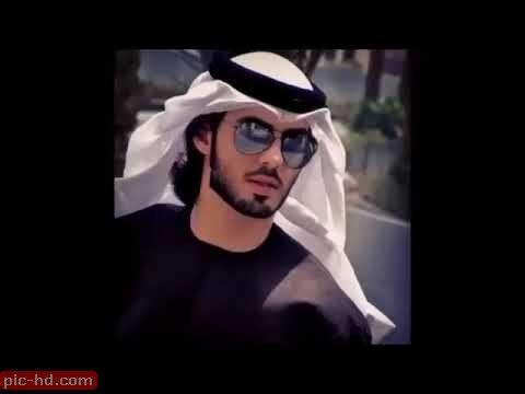 رمزيات شباب اجمل صور رمزيات شباب كشخه رمزيات شباب كيوت Rayban Wayfarer Mens Sunglasses Style