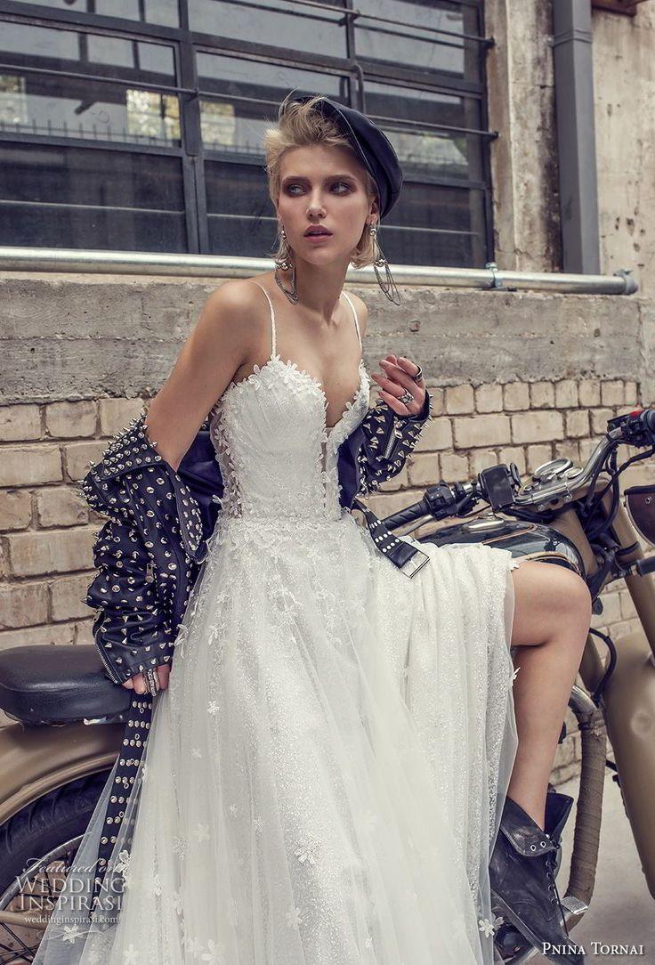 1749 besten Brautkleider Modelle Bilder auf Pinterest