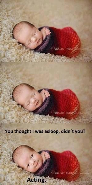 Twoje dziecko nie chce spać? Być może zbyt wcześnie kładziesz je do łóżeczka http://www.siostraania.pl/artykul/twoje-dziecko-nie-chce-spac-byc-moze-zbyt-wczesnie-kladziesz-je-do-lozeczka