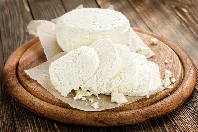 Простые рецепты великолепного домашнего сыра. Обсуждение на LiveInternet - Российский Сервис Онлайн-Дневников
