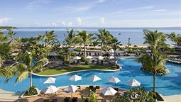 Houston, TX (IAH-George Bush Intercontinental) to Fiji Vacation Package Deals | Expedia